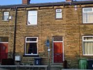 2 bed Terraced house for sale in Mortimer Avenue, Healey...