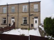 End of Terrace home to rent in Moor End Lane, Dewsbury