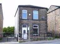 3 bed Detached property in Staincliffe Road...