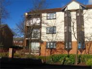 2 bed Apartment in 57 Branwell Avenue...