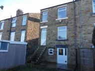 2 bedroom End of Terrace home in Commonside, Batley