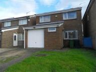 3 bedroom Detached property for sale in Hollinbank Lane...