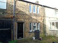 1 bedroom Cottage to rent in Halifax Road...