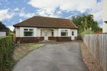 3 bedroom Detached Bungalow in Heaton Avenue...