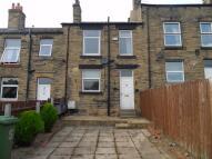 Terraced home to rent in Walkley Terrace...