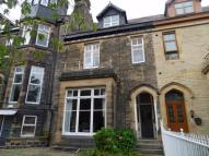 1 bedroom Flat to rent in Flat 2...