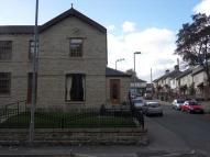 End of Terrace house to rent in Copley Street, Batley