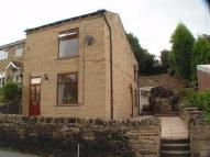 2 bed Cottage to rent in Oaks Road, Batley