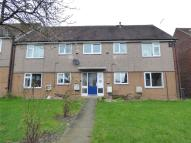 1 bedroom Apartment in Hare Park Avenue...