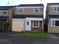 3 bedroom Detached property in King Edward Street...
