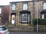 3 bed Terraced property to rent in Sunnyside, Heckmondwike