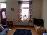 Terraced home to rent in Bradford Road, Batley