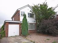 3 bed Detached property to rent in Harewood Grove...