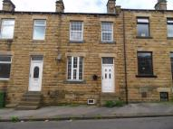 2 bed Terraced house for sale in Maxwell Avenue...