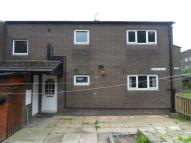 semi detached house in Burley Walk, Batley