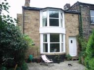 Cottage to rent in 34 Halifax Road, Batley