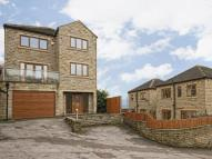 The Orchards Detached house for sale
