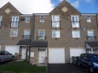 Terraced house to rent in Highfield Chase, Dewsbury