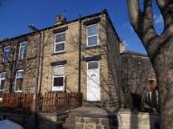 End of Terrace home to rent in 21 Surrey Street, Batley