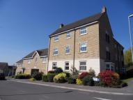 Apartment to rent in Elsham Meadows...