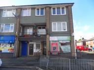 3 bed Maisonette for sale in High Street, Westtown...