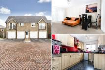 Apartment for sale in Highfield Chase...