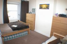 Flat to rent in Gloucester Road, Horfield
