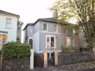 Maisonette for sale in Sussex Place, Montpelier...