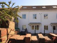 1 bed Flat for sale in Two Mile Hill Road...