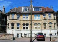 1 bedroom Flat in Chesterfield House...