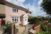 4 bedroom End of Terrace house for sale in Tower Road, Kingswood...