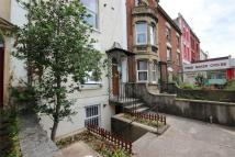 150 Cheltenham Road Flat for sale