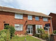 3 bed Terraced house for sale in Nash Drive, Lockleaze...