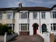 3 bed Terraced house to rent in Tuffley Road...