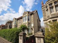 6 bed semi detached property for sale in Fishponds Road...