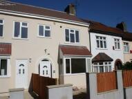 Ground Flat to rent in Beverley Road, Horfield
