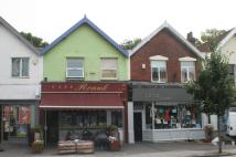 property for sale in Gloucester Road, Bishopston, Bristol