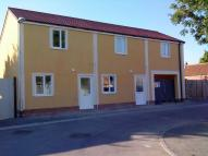 1 bedroom Flat to rent in Cinderford Apartments...
