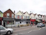 Commercial Property in Gloucester Road...