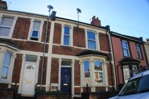 3 bedroom Terraced house to rent in Horley Road...