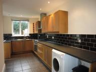 3 bedroom semi detached house in Filton Grove, Horfield