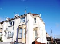 3 bedroom Maisonette for sale in Ashley Down Road...