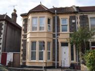 1 bed Studio apartment in Belmont Road, St. Andrews