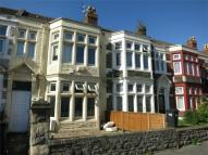 Terraced house to rent in Fishponds Road, Fishponds