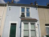 4 bedroom Terraced property to rent in Balaclava Road, Fishponds