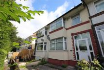 3 bed Terraced house for sale in Muller Road, Horfield...