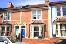 Terraced house to rent in Tyne Street...