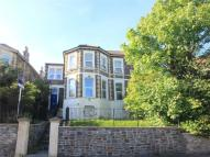 1 bed Apartment to rent in Cromwell Road...