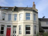 5 bed Terraced home to rent in Ashley Down Road...