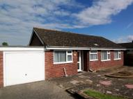 Detached Bungalow for sale in Aldwick Road, Wymondham